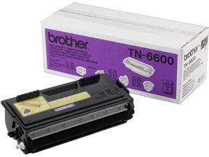 toner brother tn 6600. Black Bedroom Furniture Sets. Home Design Ideas