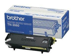 Toner Brother TN-3060 originál