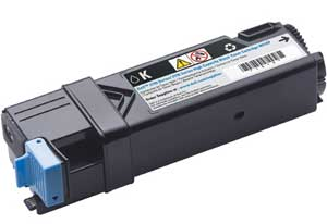 Toner Dell 593-11040 N51XP black 3000K originál