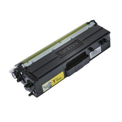 Toner Brother TN-421Y yellow