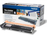 Toner Brother TN-230 black originál