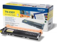 Toner Brother TN-230 yellow originál