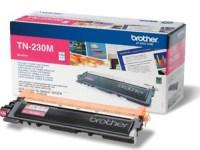 Toner Brother TN-230 magenta originál