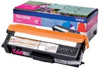Toner Brother TN-325M magenta originál