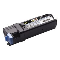 Toner Dell 593-11036 NT6X2 yellow 1200K