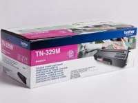 Toner Brother TN-329M magenta