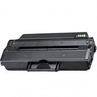 Toner Dell 593-11110 black