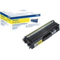 Toner Brother TN-423Y yellow
