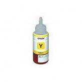 Inkoust Epson T6734 C13T67344A10 yellow