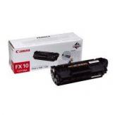 Toner Canon FX10 0263B002