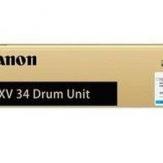 Drum Canon C-EXV34 3787B003 cyan