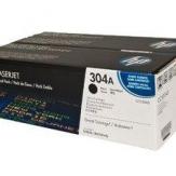 Toner HP CC530AD black dual pack
