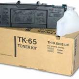 Toner Kyocera TK-65 370QD0KX