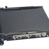 Minotla Transfer Belt Unit TF-P05 A1480Y1