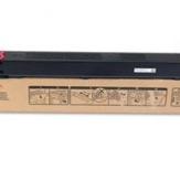 Toner Sharp MX-23GTMA magenta
