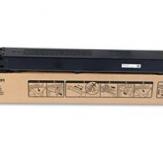 Toner Sharp MX-23GTBA black