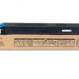 Toner Sharp MX-23GTCA cyan
