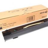 Toner Xerox 006R01529 black 30000K