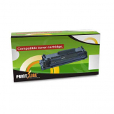 Toner Printline OKI 44973534 magenta kompatibilní