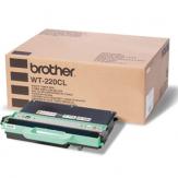 Odpadní box Brother WT-220CL