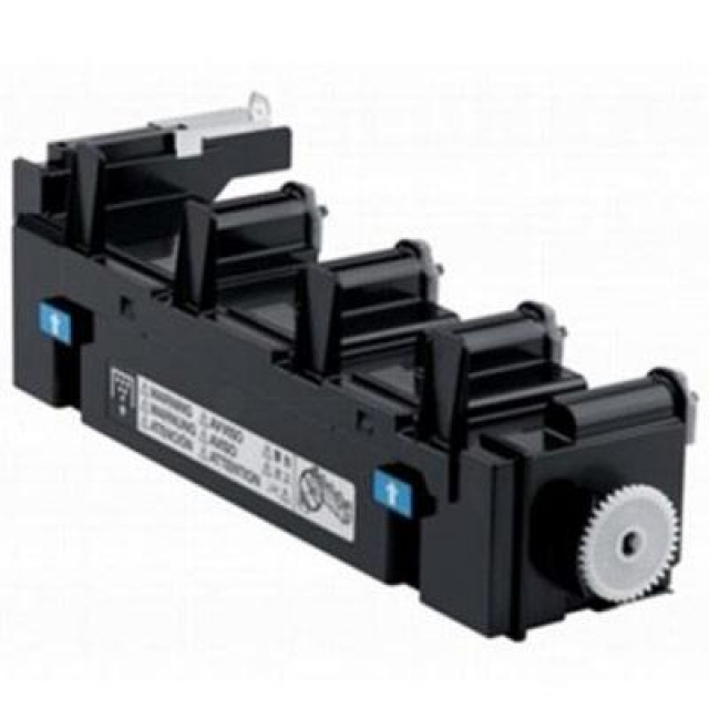 Odpadní box Minolta WB-P05 A4Y5WY1