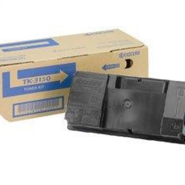 Toner Kyocera TK-3150 1T02NX0NL0