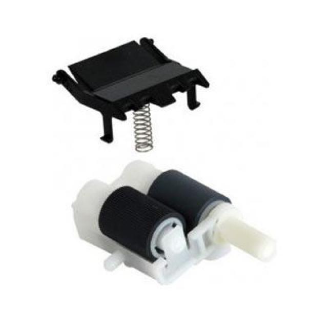 LY7418001 Paper Tray Feed Kit