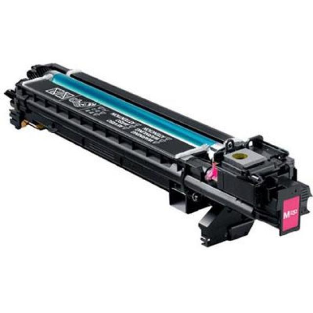 Imaging unit Minolta IUP23M A7330EH magenta
