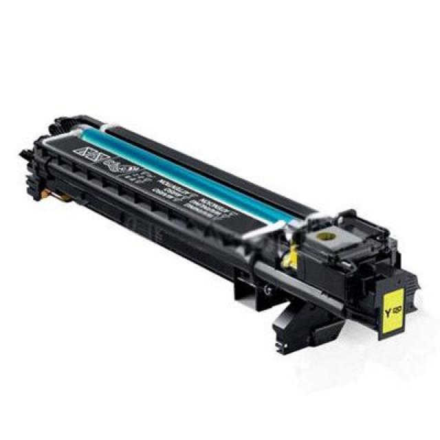 Imaging unit Minolta IUP23Y A73308H yellow