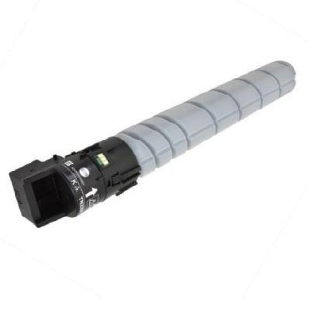 Toner Katun Minolta TN328K AAV8150 black