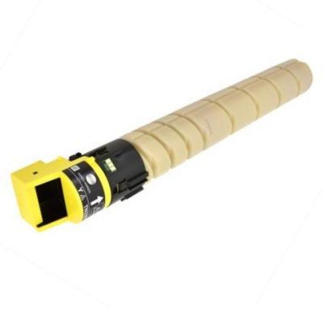 Toner Katun Minolta TN328Y yellow (AAV8250) (52347)